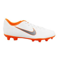 Imagem - Chuteira Nike Mercurial Vapor 12 - 085583