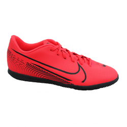 Imagem - Chuteira  Nike Mercurial Vapor 13 - 099571