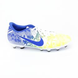 Imagem - Chuteira Nike Mercurial Vapor Acdmy  - 099688
