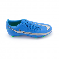 Imagem - Chuteira Nike Phantom Gt Club Mg  - 107484