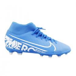 Imagem - Chuteira Nike Superfly 7 Club  - 093674