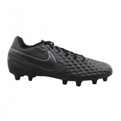 Imagem - Chuteira Nike Tiempo Legend 8  - 099568