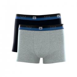 Imagem - Cueca Boxer Kit C/2 Hang Loose  - 101689