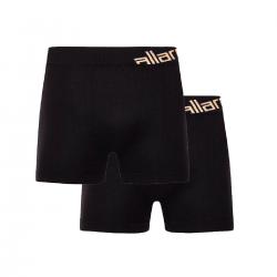 Imagem - Cueca Trifil Boxer Kit C/2 Allarde - 103495