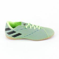 Imagem - Futsal Adidas Nemeziz 19.4 In - 101145