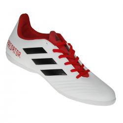 Imagem - Tenis Futsal Adidas Predator 18  - 082705