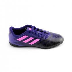 Imagem - Futsal Artilheira IV Adidas - 108200