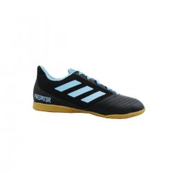 Imagem - Futsal Infantil Adidas Predator 19 4 - 093446