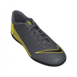 Imagem - Tenis Futsal Nike Mercurial Vapor 12 Club IC - 091729