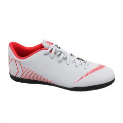 Imagem - Futsal Nike Mercurial Vaporx 12  - 085669
