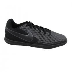 Imagem - Futsal Nike Tiempo Legend 8  - 099569