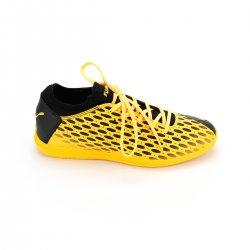 Imagem - Futsal Puma Future 5.4 It Bdp  - 099915