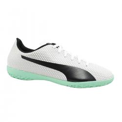 Imagem - Futsal Puma Spirit - 087808