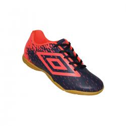 Imagem - Futsal Umbro Acid - 084756