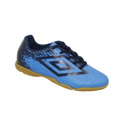 Imagem - Futsal Umbro Acid - 088523