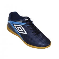 Imagem - Futsal Umbro Drako - 092152