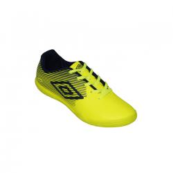 Imagem - Futsal Umbro F5 Ligth JR - 092158