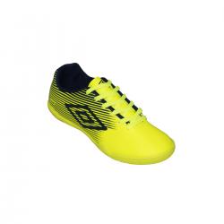 Imagem - Futsal Umbro F5 Ligth - 092153