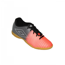 Imagem - Futsal Umbro Vibe - 088524