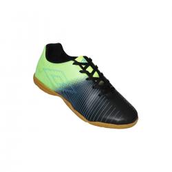 Imagem - Futsal Umbro Vibe - 087585