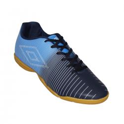 Imagem - Futsal Umbro Vibe - 088520