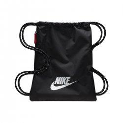 Imagem - Gym Sacola Nike Heritage Gmsk - 2.0  - 095560