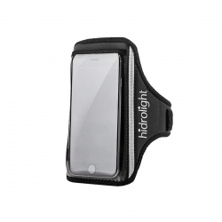 Imagem - Hidrolight Porta Acessorios Galaxy H56 - 024291