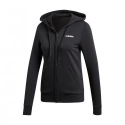 Imagem - Jaqueta Adidas Capuz Essentials - 101153