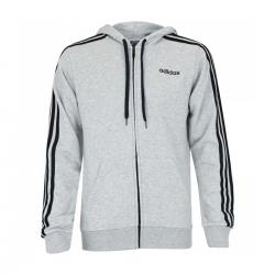 Imagem - Jaqueta Adidas Essentials 3Stripes - 101161