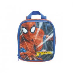 Imagem - Lancheira Infantil Spider Man Xeryus  - 098770