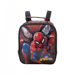 Imagem - Lancheira Xeryus Spider-Man  - 107790