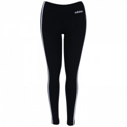 Imagem - Legging Adidas W E 3s Tight Dp2389 - 093462