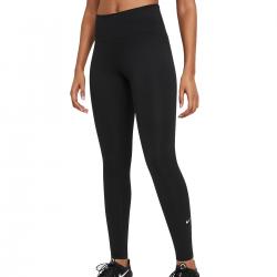Imagem - Legging Dri-Fit One Nike  - 108928