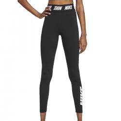 Imagem - Legging Nike Sportswear  - 099744