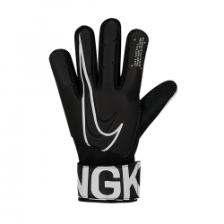 Imagem - Luva Goleiro Nike Match-Fa19 - 095565