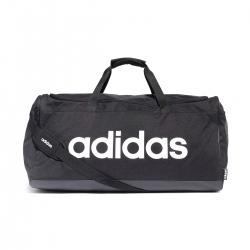 Imagem - Mala Adidas Linear Duffle L  - 099848