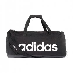 Imagem - Mala Adidas Linear Duffle M  - 099849
