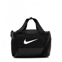 Imagem - Mala Nike Brsla Xs Duff - 9.0 - 095561