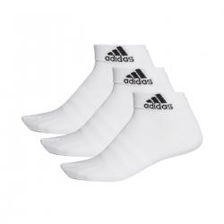 Imagem - Meia Adidas Kit C/3  - 107772