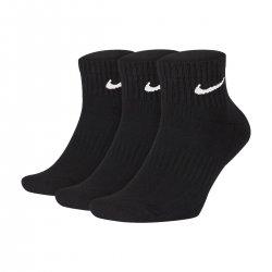 Imagem - Meia Nike Everyday Kit C/3  - 107839