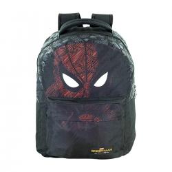 Imagem - Mochila Juvenil Spider Man Xeryus  - 098766