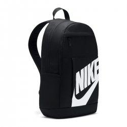 Imagem - Mochila Nike Elemental - 108152