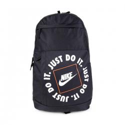Imagem - Mochila Nike Elemental Jdi  - 107321