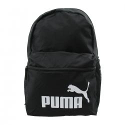 Imagem - Mochila Puma Phase Backpack - 087811