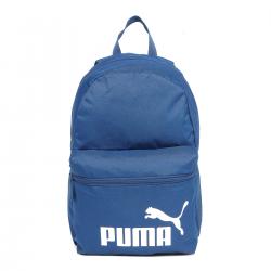 Imagem - Mochila Puma Phase Backpack - 092966