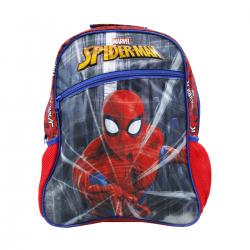 Imagem - Mochila Spider Man 16 Xeryus  - 098749