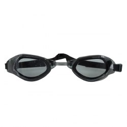 Imagem - Óculos Natação Adidas - 082836