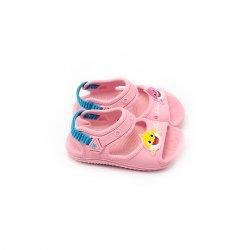 Imagem - Papete Infantil Grendene-Kids Baby Shark Happy - 111076