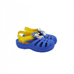 Imagem - Papete Infantil Grendene Kids Disney Sunny - 099531