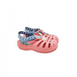 Imagem - Papete Infantil Grendene Kids Disney Sunny - 099532